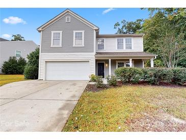 Photo one of 1207 Century Dr Clover SC 29710   MLS 3794246