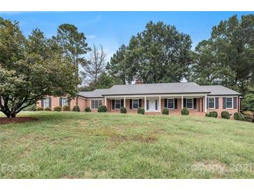 Photo one of 431 Claymont St Concord NC 28025 | MLS 3794302