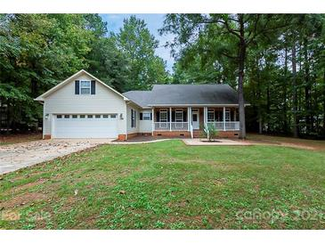 Photo one of 1365 Cole Ave Rock Hill SC 29732 | MLS 3794476