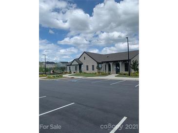 Photo one of 13601 Pontchatrain Ave # Lot 442 Charlotte NC 28273   MLS 3794486