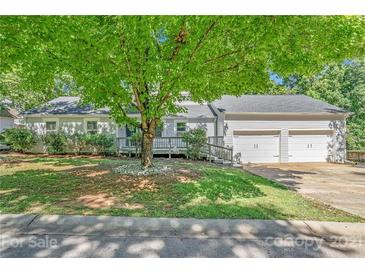 Photo one of 4118 Marquesas Ave Fort Mill SC 29708   MLS 3794529