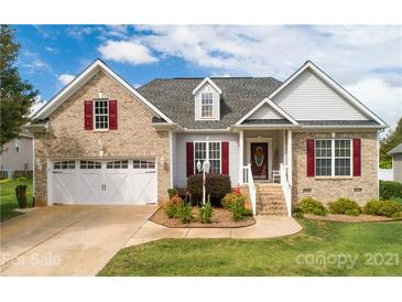Photo one of 1369 Plantation Hills Dr Rock Hill SC 29732   MLS 3794596
