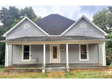 Photo one of 26 7Th Se Ave Hickory NC 28602 | MLS 3794608