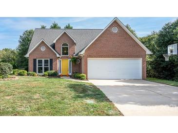 Photo one of 748 Emerson Rd Mooresville NC 28115   MLS 3794769