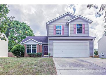 Photo one of 1693 Hardy Dr Rock Hill SC 29732   MLS 3794807