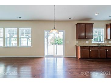 Photo one of 3025 Angel Carrie Ln Indian Land SC 29707 | MLS 3794823