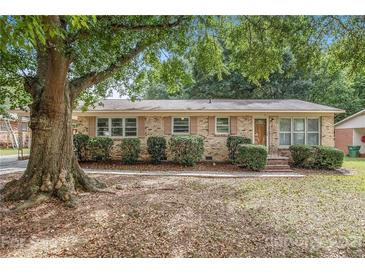 Photo one of 1113 Meadow Dr Lancaster SC 29720 | MLS 3794850
