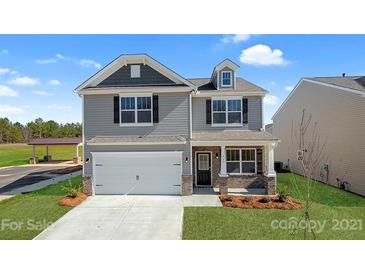 Photo one of 208 Final Stretch Ln Clover SC 29710 | MLS 3794906