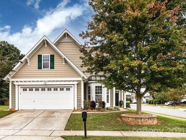 Photo one of 523 Sugar Tree Dr Rock Hill SC 29732   MLS 3794950
