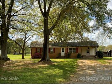 Photo one of 654 Mcbrayer Homestead Rd Shelby NC 28152 | MLS 3794954