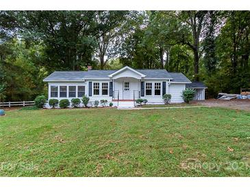 Photo one of 1257 Reese Roach Rd Rock Hill SC 29730 | MLS 3795005