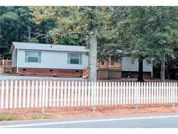 Photo one of 1046 Neely Store Rd Rock Hill SC 29730   MLS 3795054