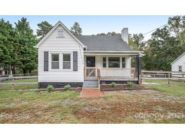 Photo one of 370 Belvedere Dr Concord NC 28027   MLS 3795097