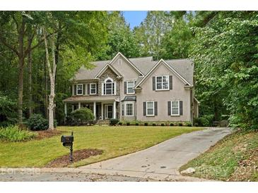 Photo one of 3105 Shady Knoll Ct Clover SC 29710 | MLS 3795373