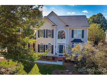Photo one of 10840 Wilklee Dr Charlotte NC 28277 | MLS 3795469