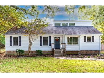 Photo one of 4835 Country Oaks Dr Rock Hill SC 29732   MLS 3795533