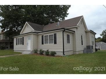 Photo one of 69 Ne Meadow Ave Concord NC 28025 | MLS 3795580
