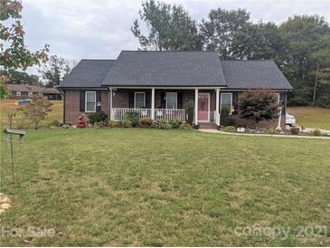 Photo one of 1525 Alex Dr Shelby NC 28152 | MLS 3795611