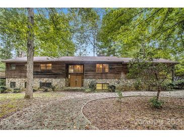 Photo one of 1783 Whispering Pines None Lincolnton NC 28092 | MLS 3795621