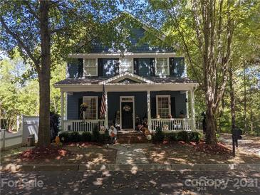 Photo one of 110 Sonnys Way Fort Mill SC 29708   MLS 3795635