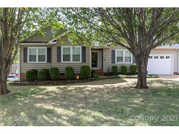 Photo one of 1572 Breckenwood Dr Rock Hill SC 29732   MLS 3795851