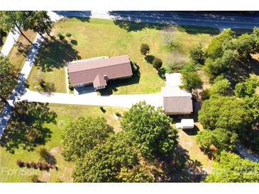 Photo one of 105 Oakmont Rd Stanley NC 28164 | MLS 3796039