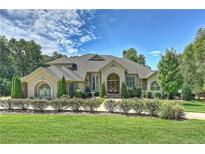 View 138 Yacht Rd Mooresville NC