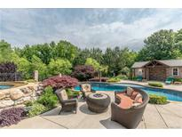 View 11816 Churchfield Ln Charlotte NC