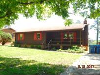View 5162 Driftwood Dr Davidson NC