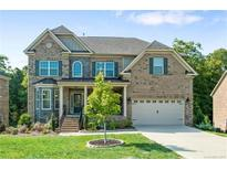View 4016 Widgeon Way Waxhaw NC