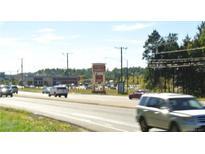View 9101 Steele Creek Rd Charlotte NC