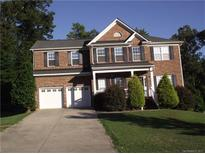 View 9727 Tufts Dr Mint Hill NC