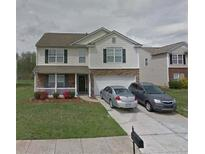 View 9616 Bayview Pkwy Charlotte NC