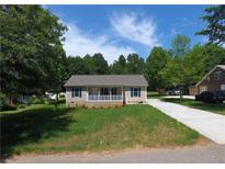 View 143 Berry St Wadesboro NC