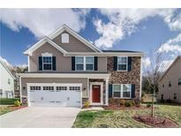 View 2031 Clover Hill Rd Indian Trail NC