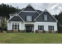 View 148 Shinnville Ridge Ln Mooresville NC