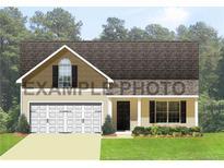 View 501 Sapphire Ln Albemarle NC