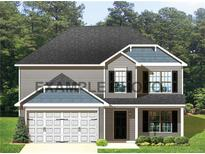View 503 Sapphire Ln Albemarle NC