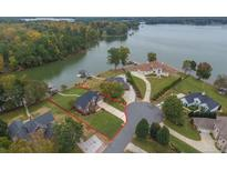 View 4322 Pointe Norman Dr Sherrills Ford NC