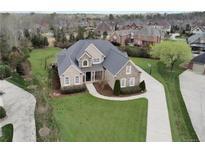 View 8201 Wingard Rd Waxhaw NC