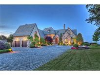 View 8495 Norman Estates Dr Denver NC