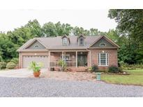 View 1869 Walters Ln Indian Land SC