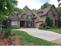View 1117 Anniston Pl Indian Trail NC