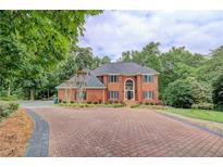 View 908 Cloister Dr Gastonia NC