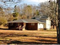 View 11504 Mccoy Rd Huntersville NC