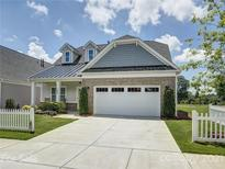 View 1022 Talbot Dr # 40 Fort Mill SC
