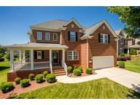View 10358 Falling Leaf Dr Concord NC