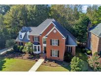 View 12610 Darby Chase Dr Charlotte NC