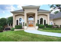 View 15904 Riverpointe Dr Charlotte NC