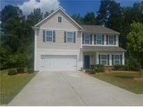 View 3145 Crosswind Dr Indian Land SC